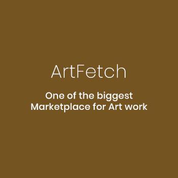 ArtFetch