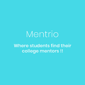 Mentrio-Overseas Education Consultants