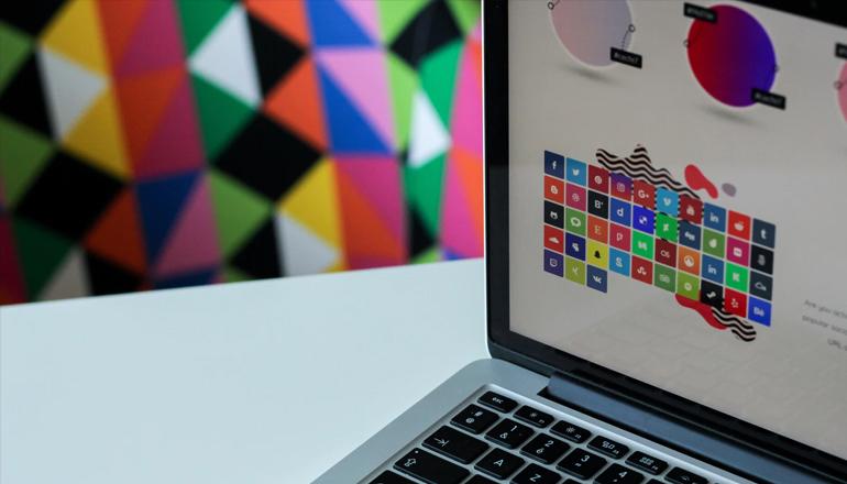 10 Principles to UI Design as a Founder