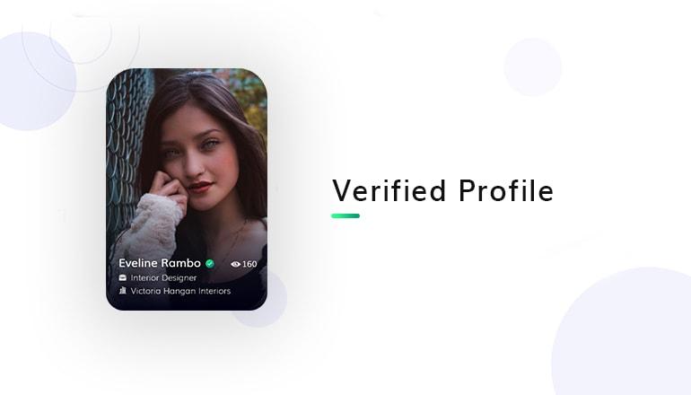 HearToKnow Profile