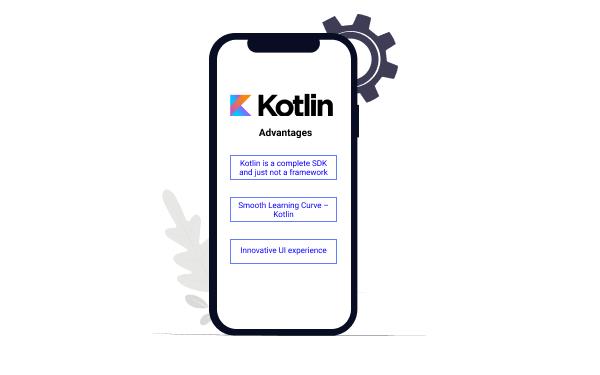 Kotlin Advantages