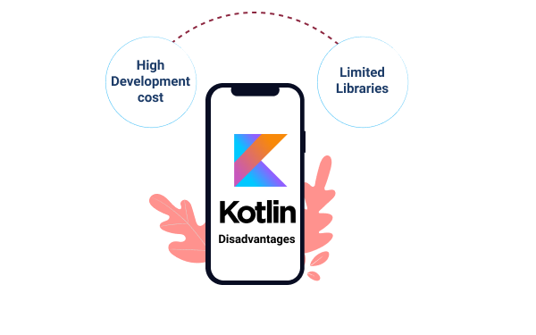 Why should you not choose Kotlin