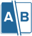 189-1894507_ab-testing-png-icon-transparent-png-removebg-preview 1