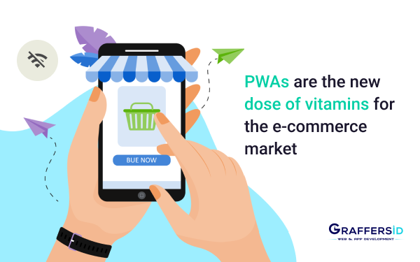What is a PWA