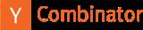 Y_Combinator_logo_text_wordmark 2