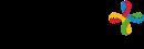 google-ventures-logo-new 2