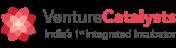 VentureCatalyst logoNew 2