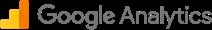 logo_lockup_analytics_icon_horizontal_black_2x