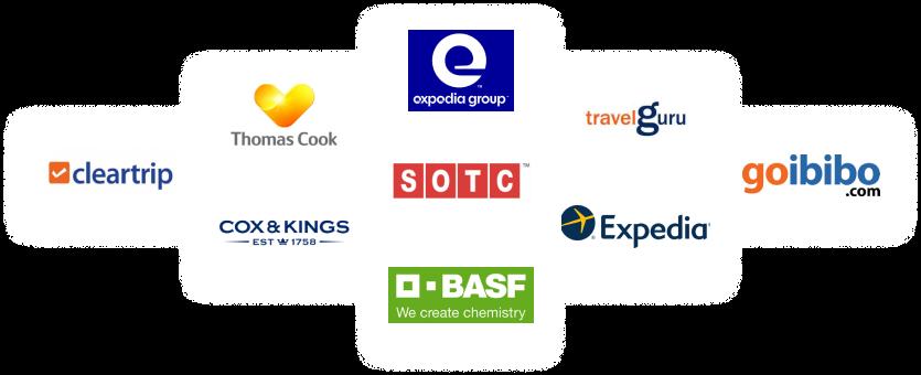 Top travel website