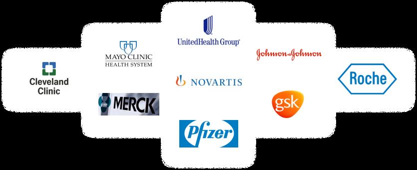 Top Online Healthcare Sites in World