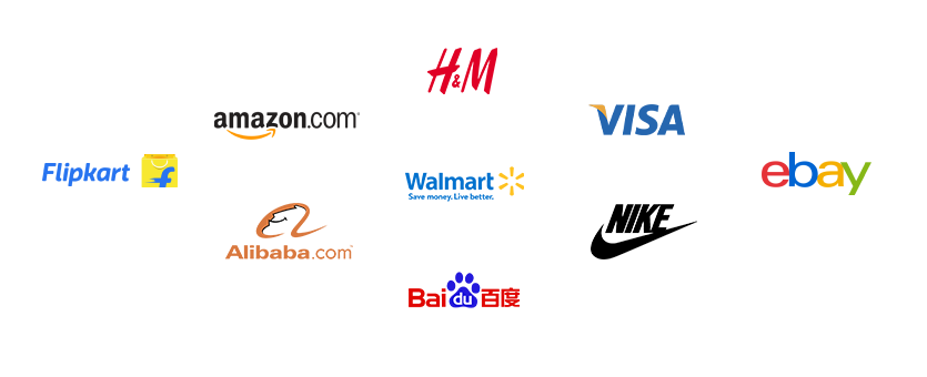 Top Online Shopping Sites in World
