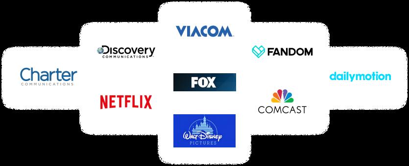 Top Online entertainment Sites