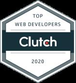 Web_Developers_2020 1