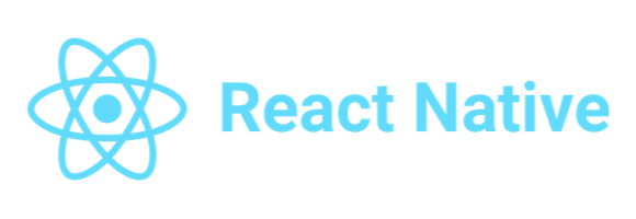 react-native