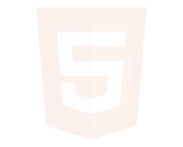 Hire HTML5 Developers