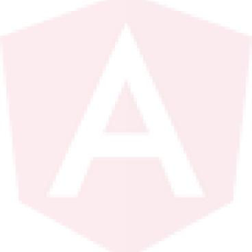 Hire Angular Developers