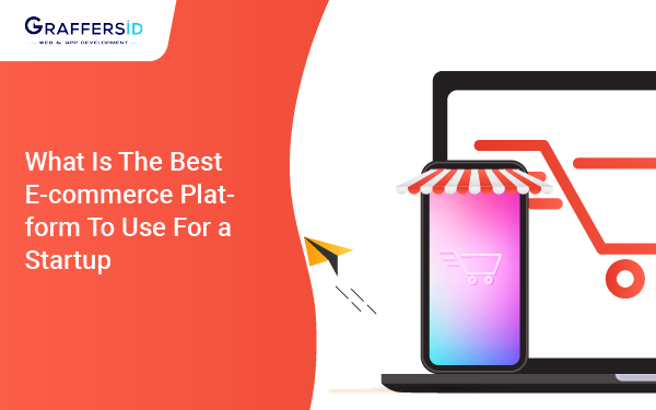 best eCommerce platform to use
