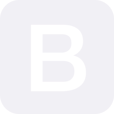 Bootstrap Developers