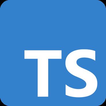 Hire Typescript Developers