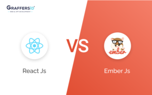 React JS vs Ember JS