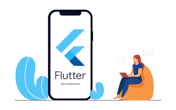 What is Flutter and why use it for App Development_