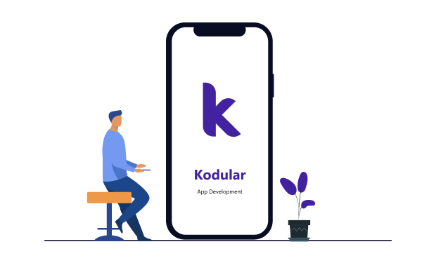 What is Kodular and why use it for App Development_