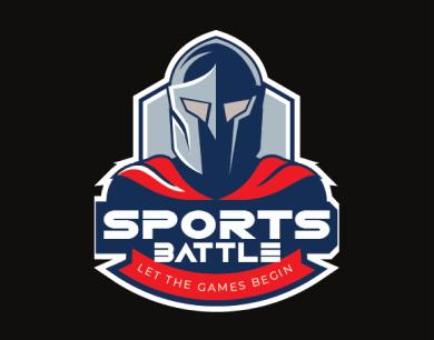 Fantasy Sports Platform: Sports Battle