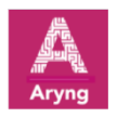 Data Science Consulting Platform | Aryng