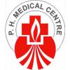 PH Medical Centre Landing Page Case Study