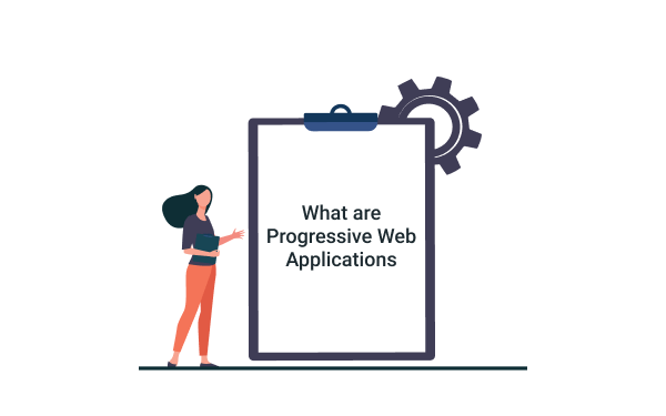 What are Progressive Web Applications