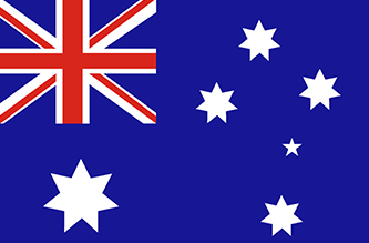 flag-aus