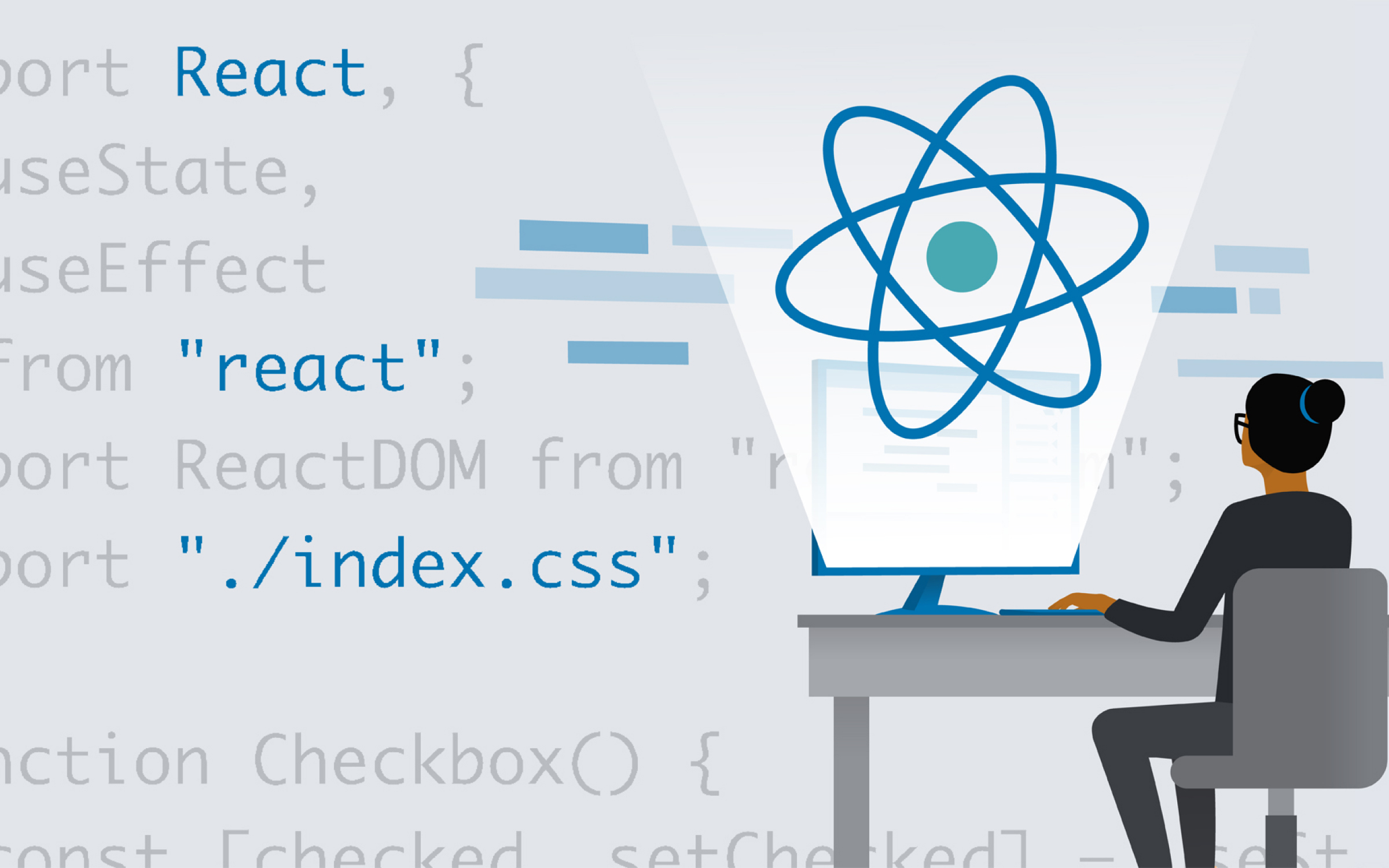 Expertise of Our React Developers