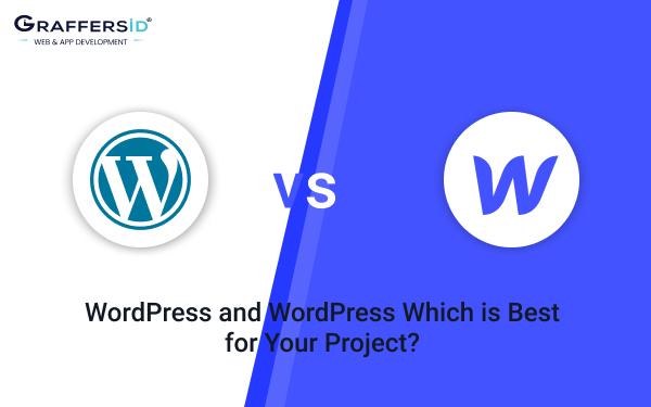 Webflow vs WordPress: Detailed Comparison?