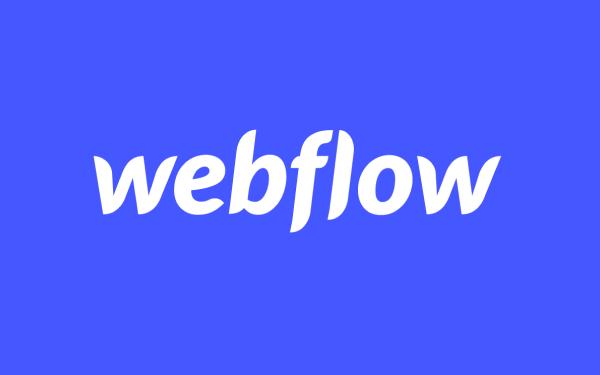 What is Webflow