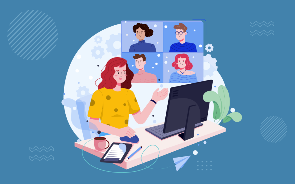 Find a developer who coordinates with your business culture