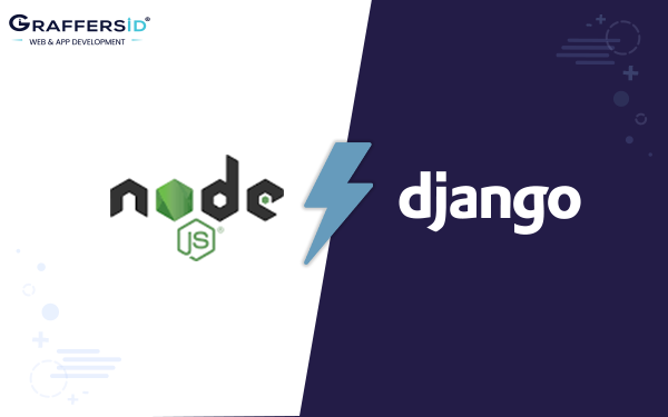 Django or Node JS: Which is More Faster
