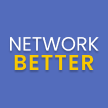 Network Better: Reminder App