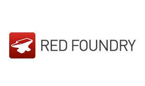 RedFoundry