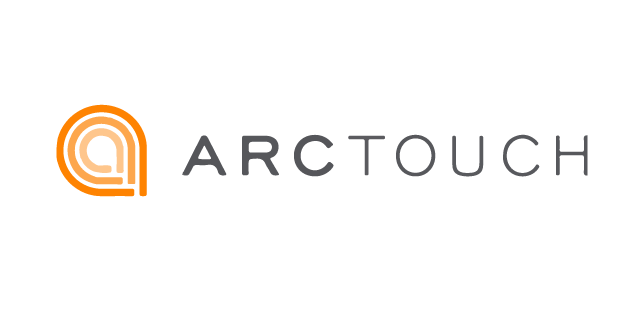 Arctouch logo