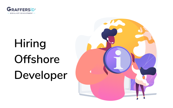How to hire an offshore developer
