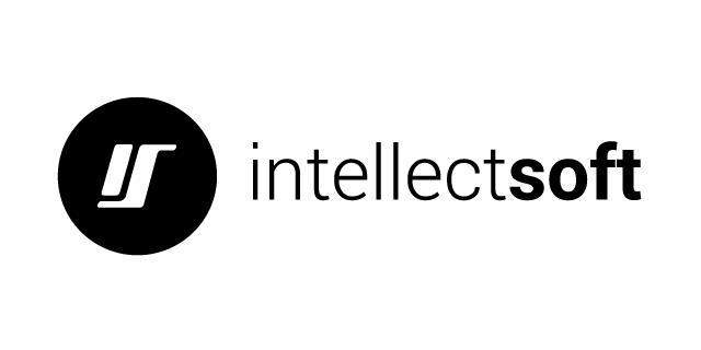 Intellectsoft Logo