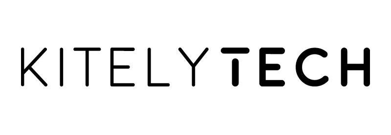 Kitelytech Logo