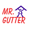 Mr. Gutter: Gutter & Cleaning Services Website