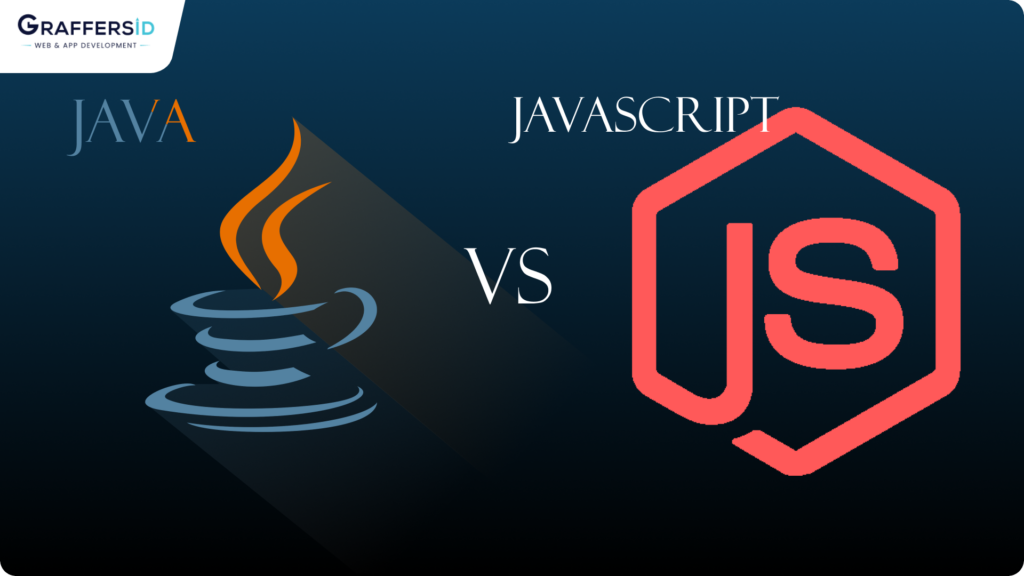 What it the difference between Java vs JavaScript