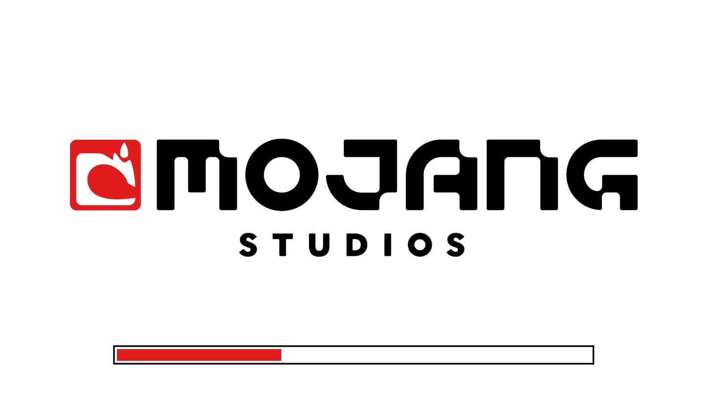 Mojang Swedish startup