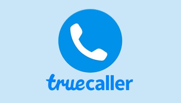 Truecaller Swedish startup