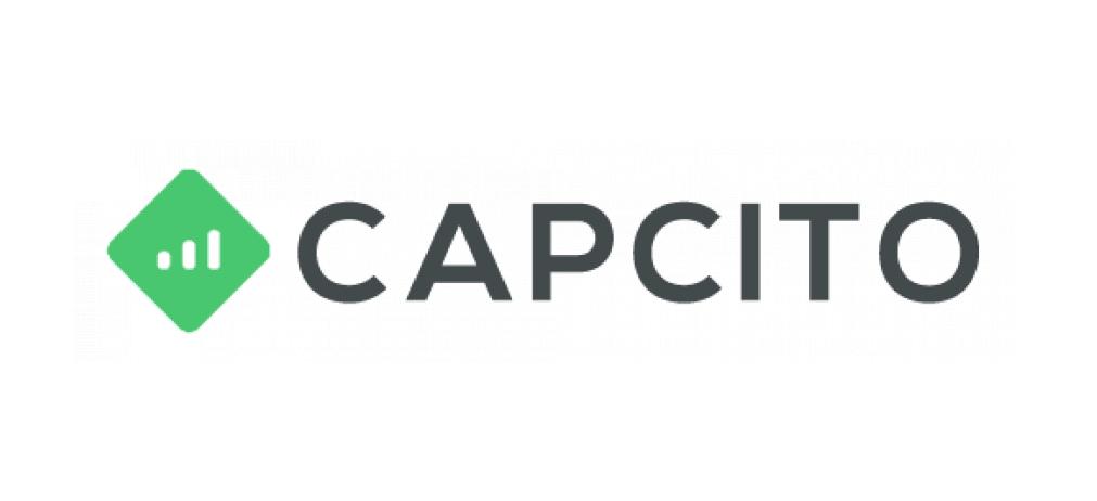 Capcito Swedish startup