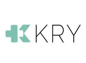 Kry Swedish startup