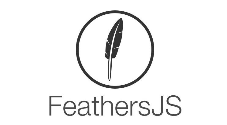 Feather JS