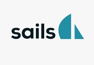 Sail.JS